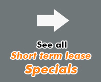 shortlease acties